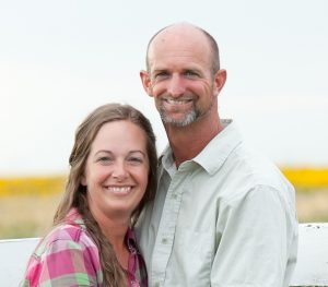 mr-and-mrs-farmer